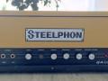 Egmond-6-606-solid-state-top-fabrikaat-Steelphon-GA805-top-52x20x24-cm.