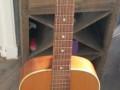 Harmonie 1960, toets  niet afgeschuind,  front.