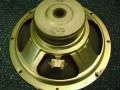 Pearl speaker P30-50  12 inch  100 watt  8 ohm,  made in Japan.  Gebruikt in Egmond 800 buizenversterker 30 watt