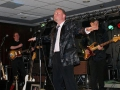 54e april 2013 Nicky Black & The Sunbursts.