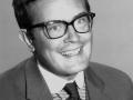 1958  Jack Good (1931-2017)  producer van Oh Boy.