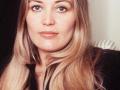 1961 Jacky Irving had tot 1963 een relatie met Cliff Richard, zij in 1967 getrouwd met de zanger en acteur Adam Faith.