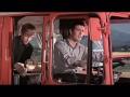 1963  Cliff Richard Don in de film Summer Holiday als chauffeur Don in de Londense dubbeldekker.