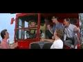 1963  Cliff Richard (Don) in de film Summer Holiday bij de Londense dubbeldekker met The Shadows (als zichzelf met Brian Locking).