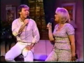 1999  Duet Miss you Nights Cliff Richard en Elaine Page.