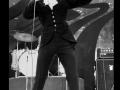 Optreden Cliff Richard in 1969.