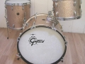 T11-Tony-Meehan-Gretsch-Drumkit-Progressive-Jazz-Champagne-Sparkle-1959