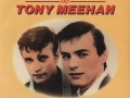Solohits van Tony Meehan en Jet Harris uit hun periode na The Shadows.