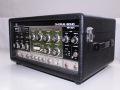 Roland Chorus Echo RE-301 in mint conditie, Transistor, 4 weergavekoppen. Door Hank Marvin gebruikt van 1980-1985.
