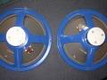Elac 10N-81 10 inch 15 ohm Blue alnico Vox AC10 Twin 1965.