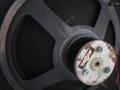 Elac 10N alnico speaker 10 inch met Elac sticker.
