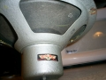 Elac 8C-164 8 inch speaker Grey Alnico, gebruikt voor Vox AC4.
