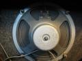 Elac 8C-164 Grey alnico speaker 8 ohm uit Vox AC4 JMI eind 1964.