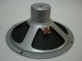 Elac speaker 10 inch 4 ohm alnico Grey hamertone, toegepast in Vox LS40 speaker cabinets.