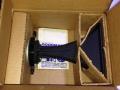 Goodmans Midax horn in originele doos.