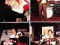 1983 Guitar Syndicate Belgie - Robin Timmerman (Lead), Marc Vandermeulen (Rhythm), Pol Pol Huysmans (Bass) en Piet Van Marcke (Drums).