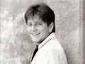 1986 april 8e Harmonie avond. De Hongaarse virtuoos Faragó Judy István.