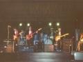 1991 sept 19e Het Wit Paardje middag en avond, FBI met Adriaan de Boer op bas.