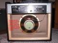 Vox Special 10 inch AD30C speaker als gebruikt bij de Valvetronix AD30VT Chrome Series (2004-2008).