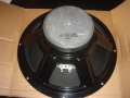 AD-30 112XL 10 inch Chinese speaker voor AD30VT XL Valvotronix 2007-2009.