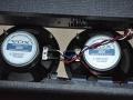 Vox 6,5 inch 8 ohm 10 watt als gebruikt in o.a. Vox DA5 en 10 battery amps (2007-2009).
