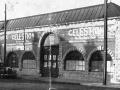 Celestion fabriek in Kingston on Thames 1929.