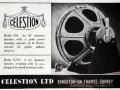 Celestion Advert2