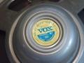T.1088 zicht op designed Vox-JMI label.