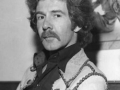 Ian (Sammy) Samwell (1937-2003) Drifters. Componist van Move it en High Class Baby. Shadows Manager USA tour 1962.