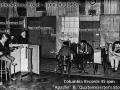 abbeyroadjune17-1960-3-2-2 a.jpg