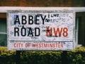 abby road.jpg