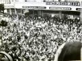 south africa 1961 fans Carlton Hotel.jpg