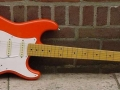 Squier HM Signature 1991.