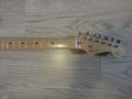 Hals Fender HM Signature Japan 1996.