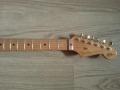 Toets en kop Fender HM Signature Mexican 1999.