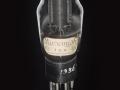 Micromesh buis van STC 1932-1933.