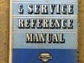 Mullard Service Manual 1950.