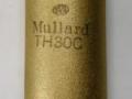 Mullard TH30C buis.