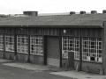 Mullard fabriek Chemical Workshop Blackburn.