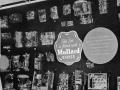 Mullard stand 1951.