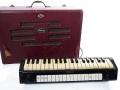Jennings Univox Organ J6, 1954 uitvoering.