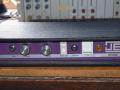 Jennings Reverb unit uit ca. 1975.