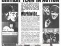 Jennings 1972 advertentie groepen.