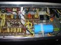Jennings AC40 circuit rechts.