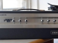 Jennings J200 solid state 200 watt head.