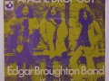 The Edgar Broughton Band 1970 Apache Dropout, no 33 UK Singles Chart.
