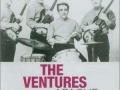 The Ventures 1962.
