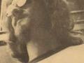 Brian Odgers een van de bassisten op het Reunie album Shades of Rock 1970. Werkte ook veel met Serge Gainsbourg.