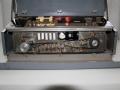 Meazzi Echomatic All Transistor Type 880. Bandloop, 7 weergavekoppen, band 66 cm. Mechanische bandtilsysteem voor SOS.