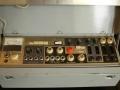 Meazzi Factotum All Transistor Type 440 Stereo, vooraanzicht.